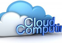 cloud-commercialisti