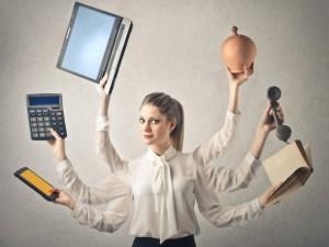 multitasking-590x442