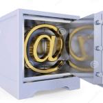 La cassaforte che salverà le tue email anche se i tuoi computer dovessero esplodere!