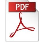 Come stampare in PDF da qualsiasi tipo di documento
