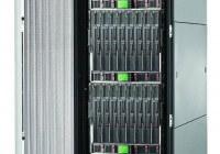acquistare_un_server
