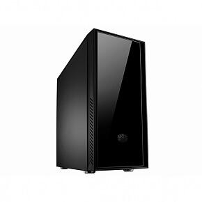 4_segreti_comprare_computer