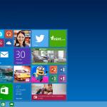 Non vedi l'ora di liberarti di Windows 8? Scopri come farlo gratis!