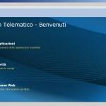 Le cose che devi sapere sul Desktop Telematico dell'Agenzia delle Entrate