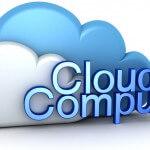Ecco la verità sui software in cloud commercialisti che nessuno ti dirà mai!