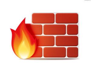 firewall-muro-di-fuoco