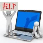 Scopri i 3 motivi per cui è meglio l'assistenza pc a domicilio!