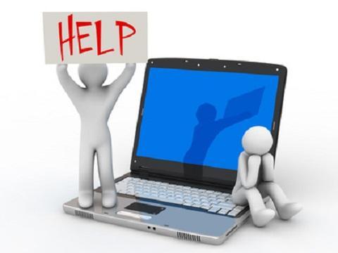 assistenza_computer_domicilio