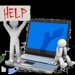assistenza informatica a domicilio