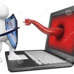 si aprono pagine internet da sole